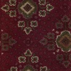 花毯贴图素材