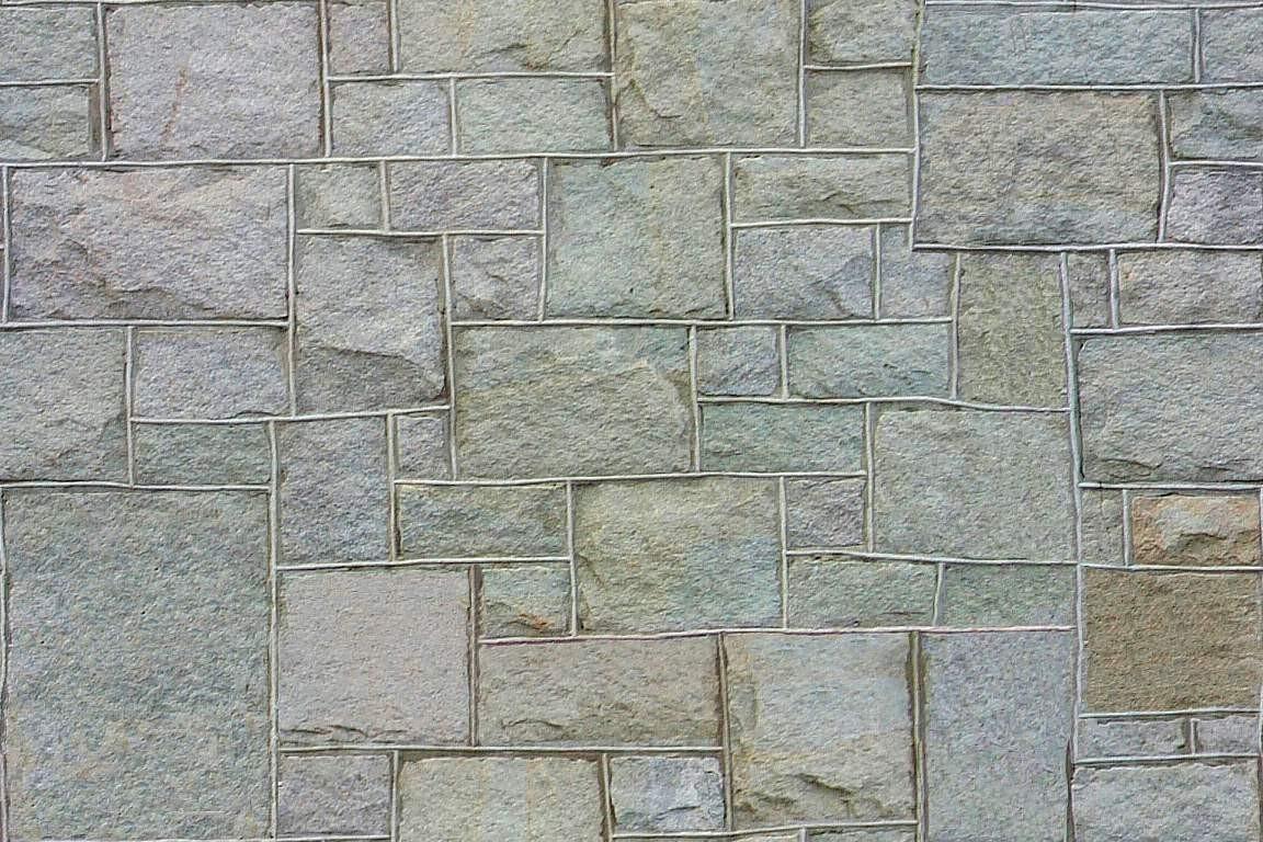 砖墙素材贴图素材的图片零柒肆