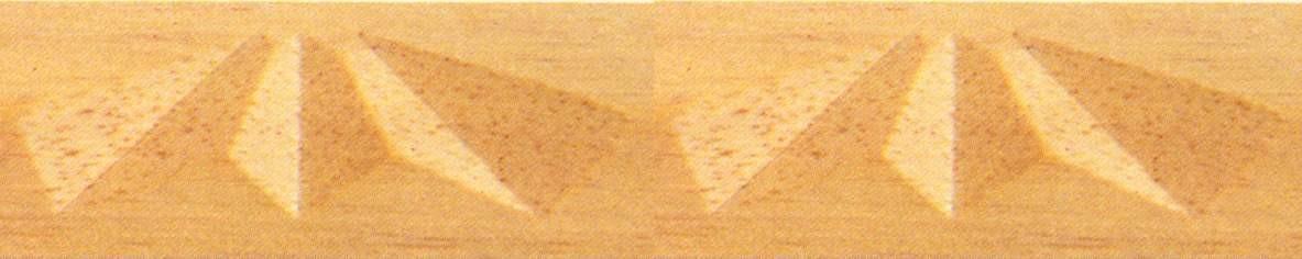木线贴图素材的图片零捌柒