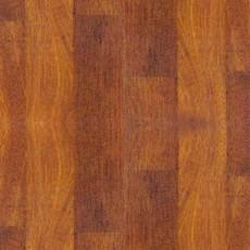 木地板贴图-7425