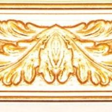 金陶线贴图素材的图片-801