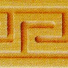 木线贴图素材的图片【655】