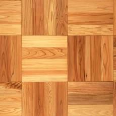 其它木纹捌壹素材图片