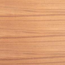 木材木材质贴图-壹零伍