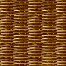 其它木纹素材图片