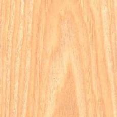 藤木类:白藤材质图片