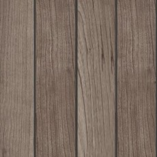 其它木纹捌肆素材图片