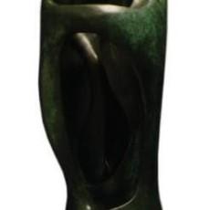 雕塑贴图灯材质图片零壹零