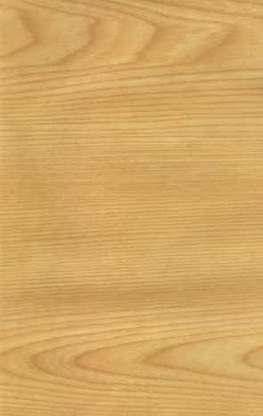 柚木-零肆材质图片3dmax材质