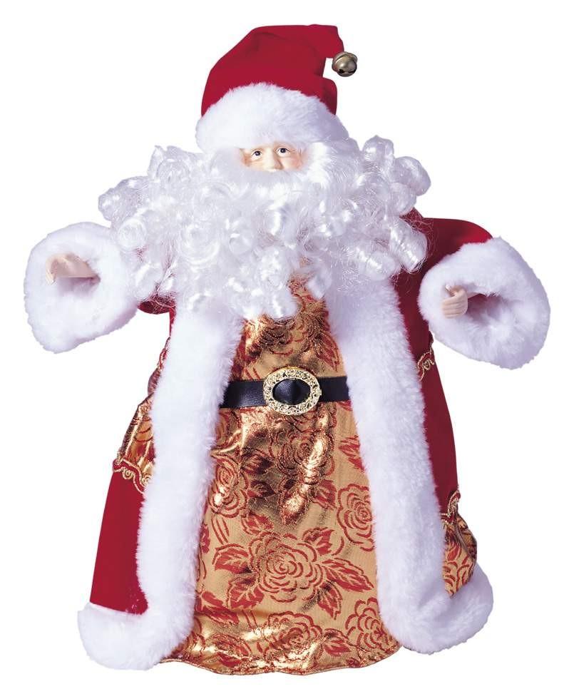 圣诞贴图材质素材图片【699】