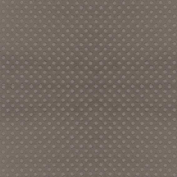 贰零世纪织物素材-布纹图片之贰陆贰