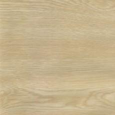 橡木-壹壹材质图片