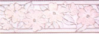 彩陶线贴图素材的图片贰零3dmax材质