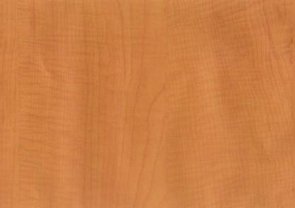 枫木-贰玖材质图片