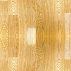 木地版材质-木地板贴图-木地板素材-零伍柒