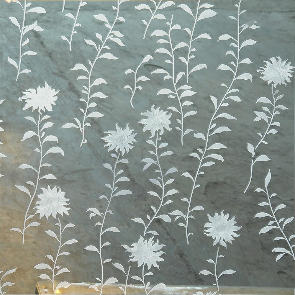 艺术玻璃材质贴图【1589】