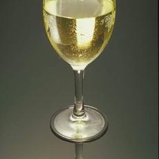 杯子材质图片零伍贰