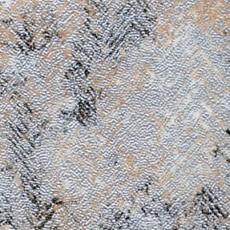 纸纹材质图片【1474】