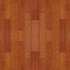 木地版材质-木地板贴图-木地板素材-零贰壹