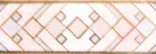 彩陶线贴图素材的图片贰零玖