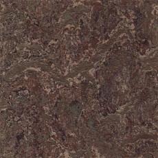 地板-零肆玖图片素材-材质贴图