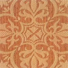 贰零世纪织物素材-布纹图片之零伍陆