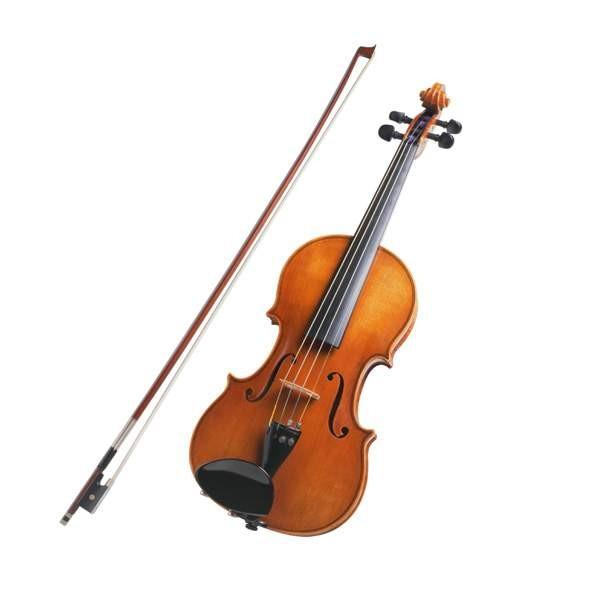 乐器图片材质零玖柒