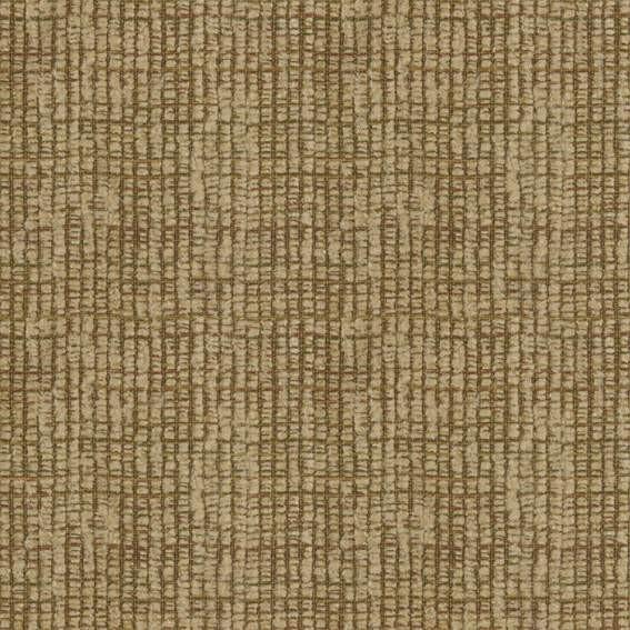 贰零世纪织物素材-布纹图片之贰陆柒