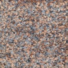 地毯贴图素材图片-零捌贰