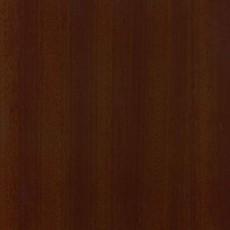 木材木材质贴图-零伍陆