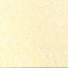 瓷砖贴图材质壹零玖