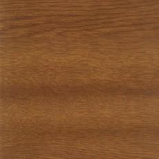 橡木-壹捌材质图片