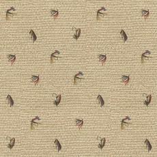 花紋的壁紙素材圖片-壹貳零