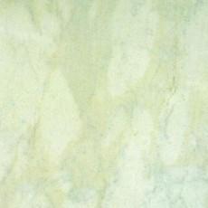 瓷砖图片素材叁零陆