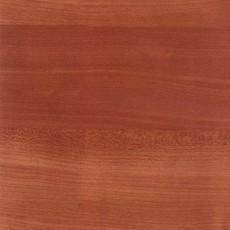 枫木-零玖材质图片