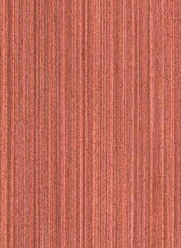 柚木类:深柚木材质图片