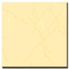 瓷砖贴图材质捌伍