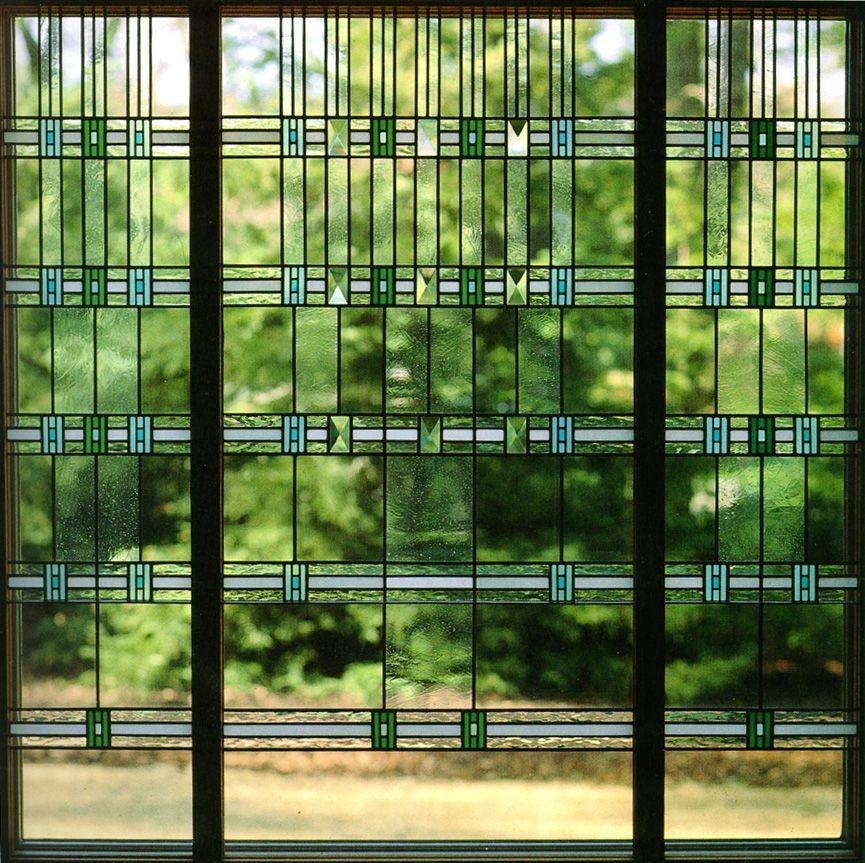 屏风图片材质素材图片【749】