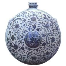 陶瓷貼圖燈材質圖片