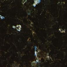 蓝麻石贰花岗岩图片素材-材质贴图