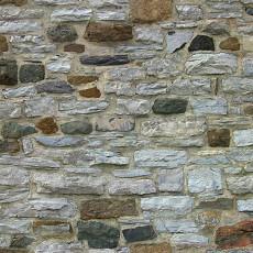 3d墙砖贴图