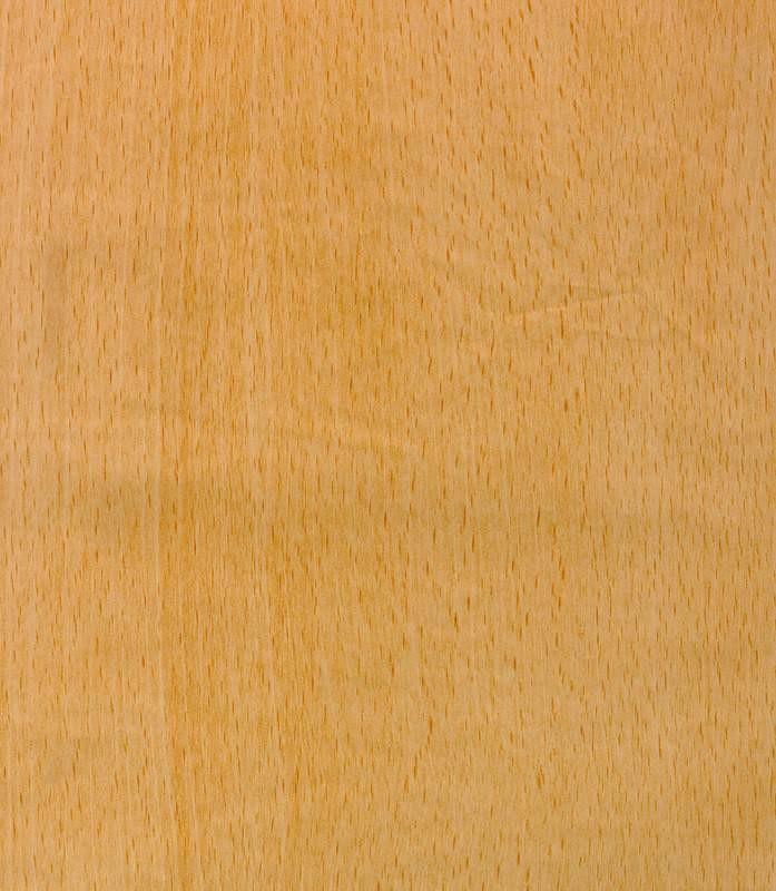 木材木材质贴图-壹零叁3dmax材质