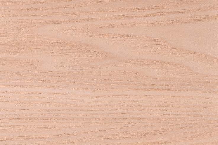 木材木材质贴图-零叁壹