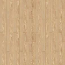 木地版材质-木地板贴图-木地板素材-零壹伍
