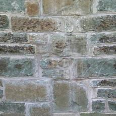 外墙砖贴图免费下载