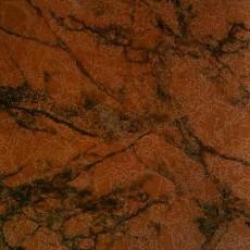 瓷砖图片素材叁贰陆