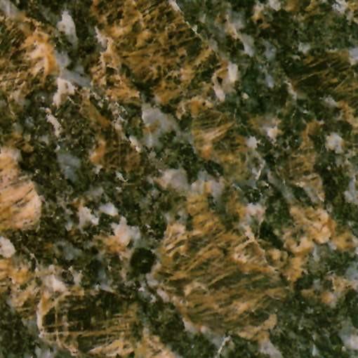 啡钻玖花岗岩图片素材-材质贴图