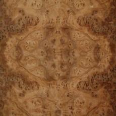 常用木纹素材贴图-零贰贰