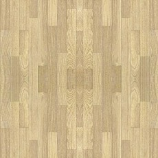 其它木纹捌陆素材图片