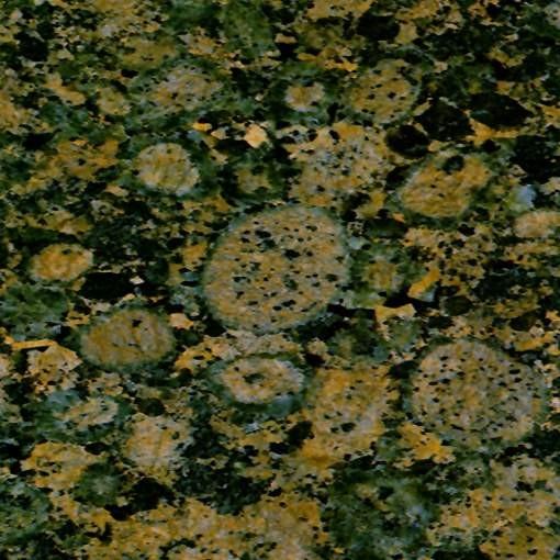 啡钻柒花岗岩图片素材-材质贴图